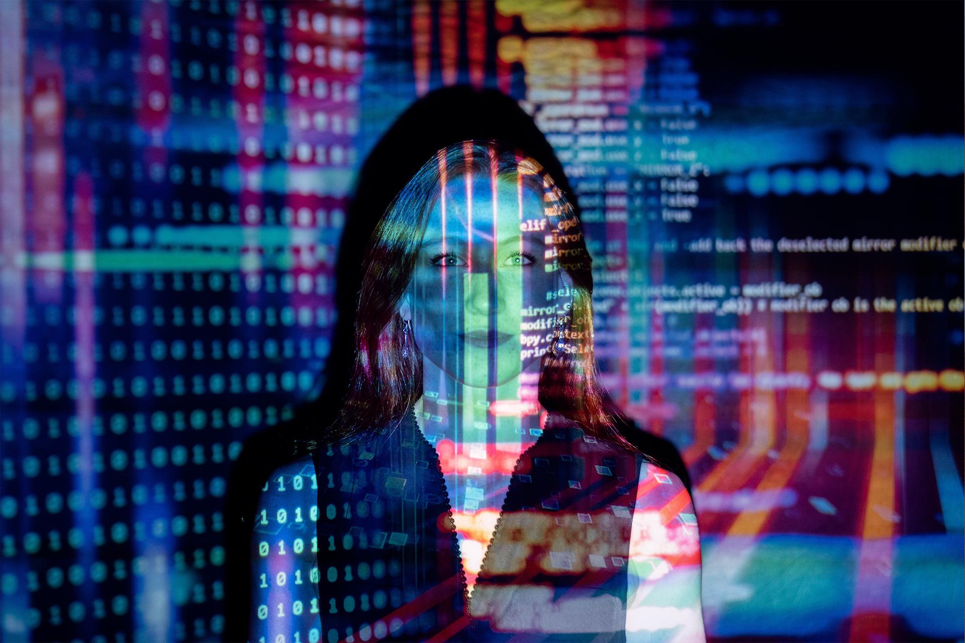 Gobierno Ágil de Datos, Información y Analítica