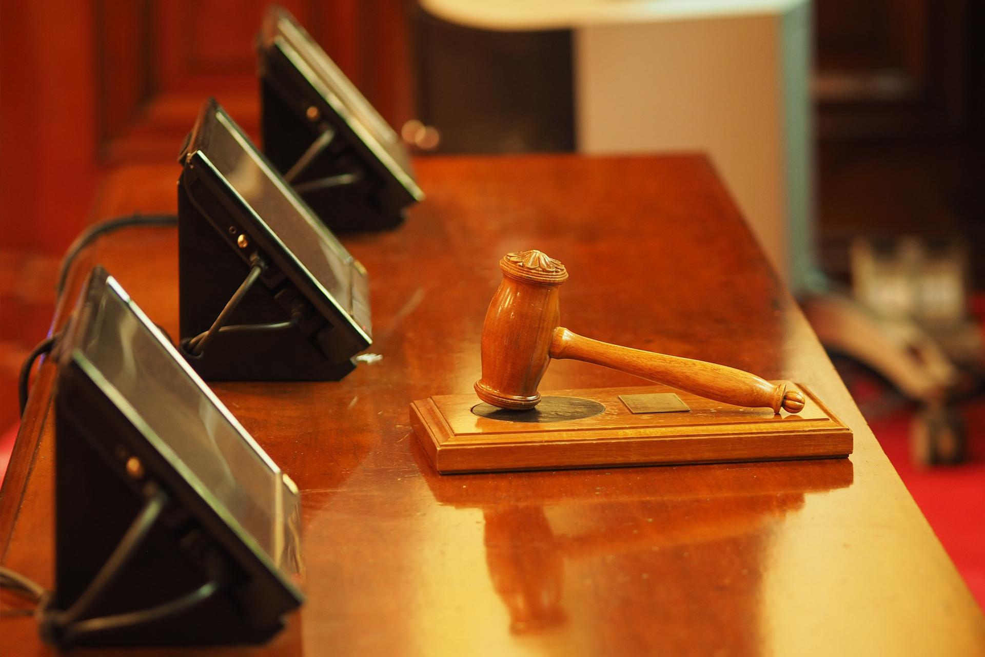 Actualización Normativa de Derecho Laboral